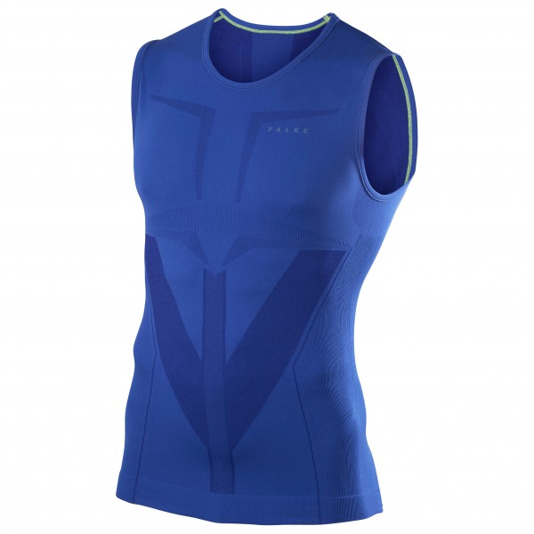 Falke - Singlet Tight - Synthetic base layers