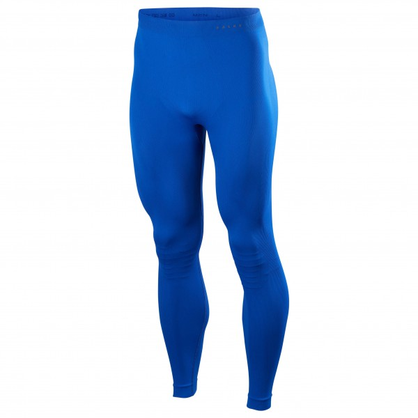 Falke - Tights Long - Synthetic underwear