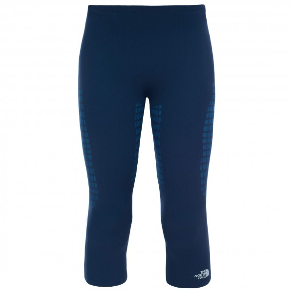 The North Face - Fuyu Kanagata Capri - Synthetic underwear