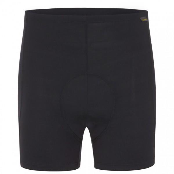 Gonso - Rad-U-Pants Benito - Cycling bottom