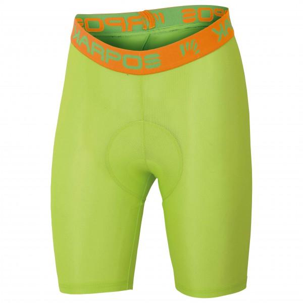 Karpos - Pro-Tect Inner Pant - Radunterhose