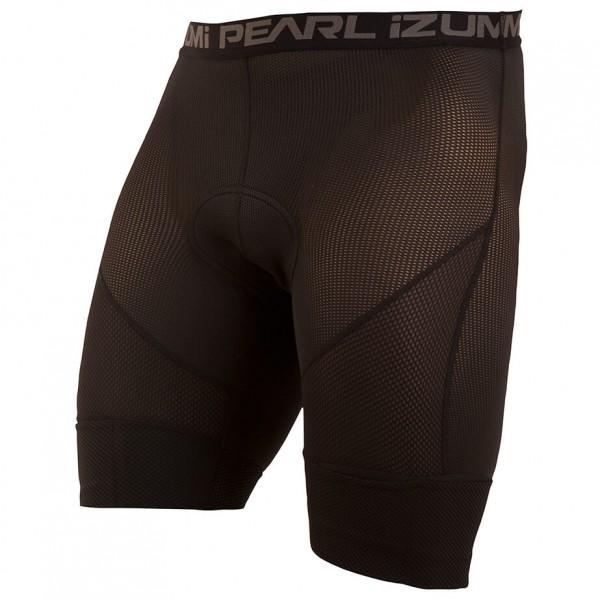 Pearl Izumi - 1:1 Liner Short - Pyöräilyalushousut