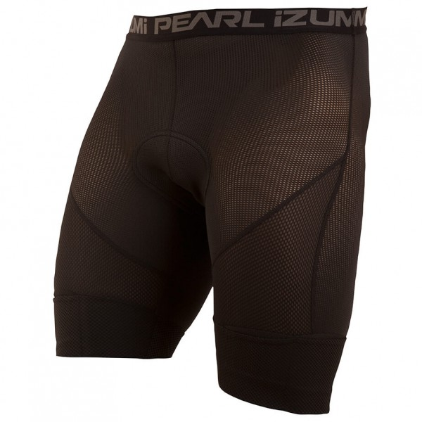 Pearl Izumi - 1:1 Liner Short - Sykkelunderbukse