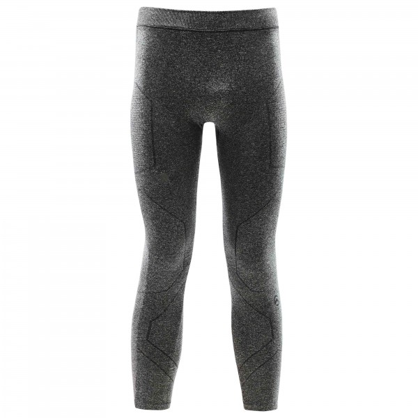 The North Face - Summit L1 Pant - Tekokuitualusvaatteet