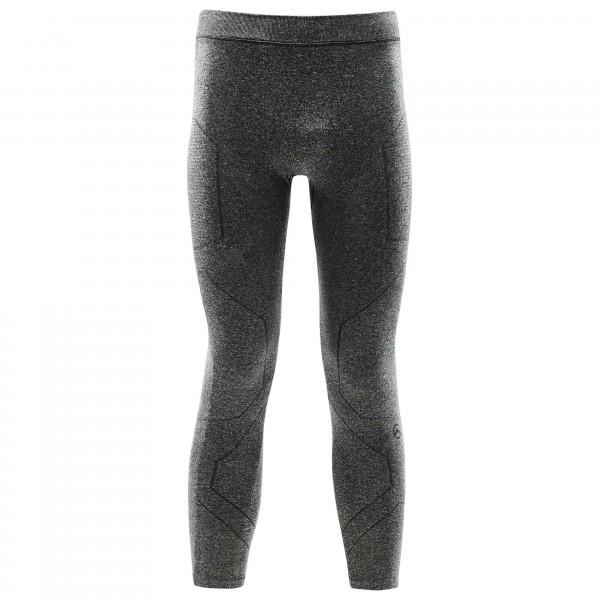 The North Face - Summit L1 Pant - Underkläder syntet
