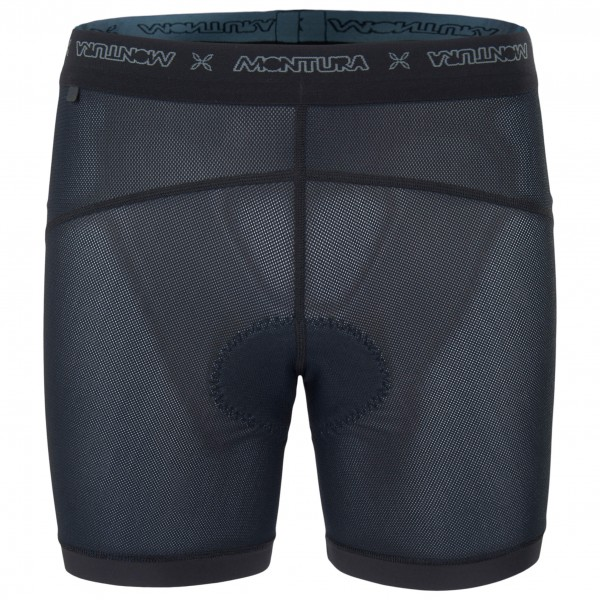 Montura - Flysch Shorts - Cycling bottom
