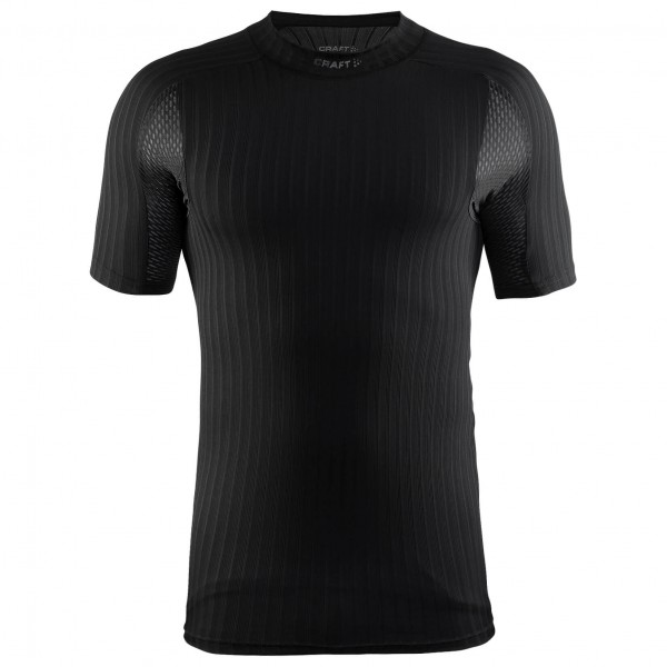 Craft - Active Extreme 2.0 CN S/S - Synthetic base layers
