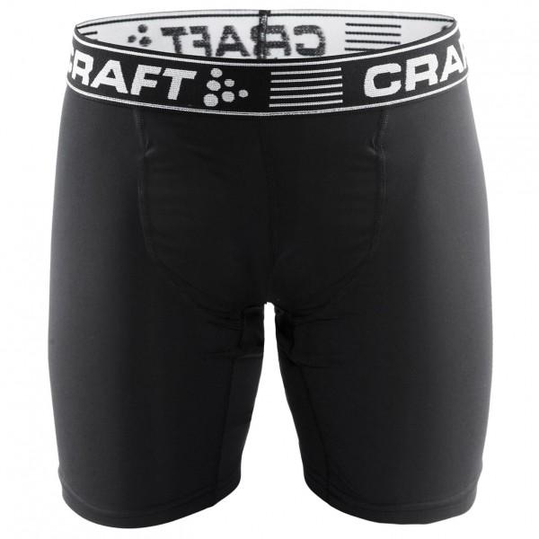 Craft - Greatness Boxer 9-Inch - Kurze Unterhose