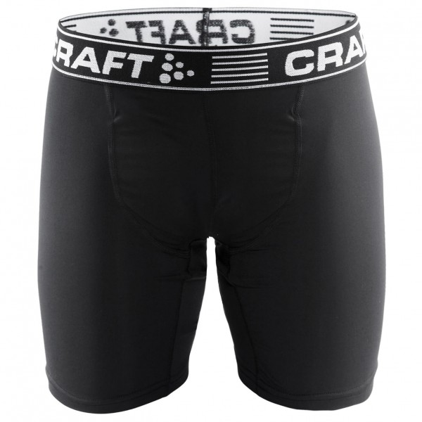 Craft - Greatness Boxer 9-Inch - Underpants