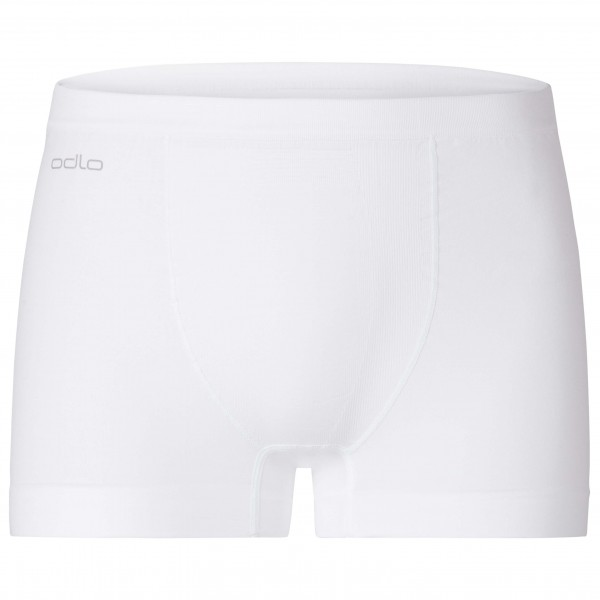 Odlo - Boxer Evolution Light - Sous-vêtements synthétiques