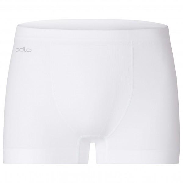 Odlo - Boxer Evolution Light - Synthetisch ondergoed