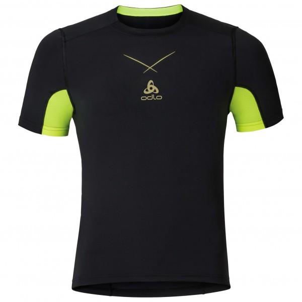 Odlo - Shirt S/S Crew Neck Smart Cool