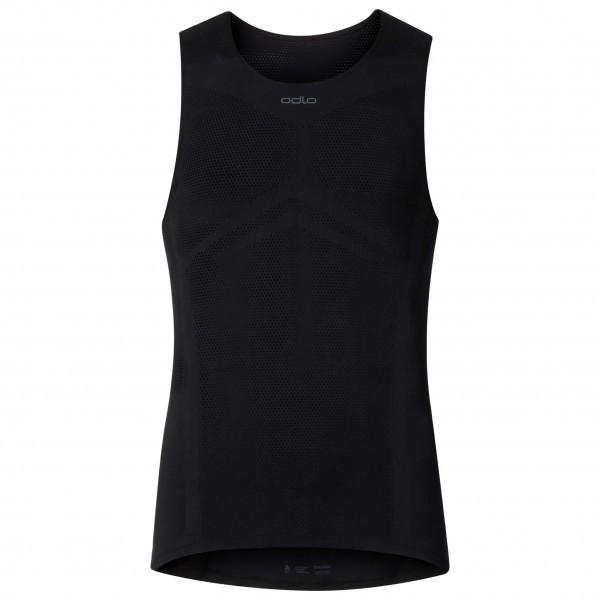 Odlo - Singlet Breathe - Sous-vêtements synthétiques