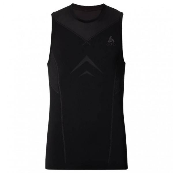 Odlo - Singlet Crew Neck Evolution Light - Underkläder syntet