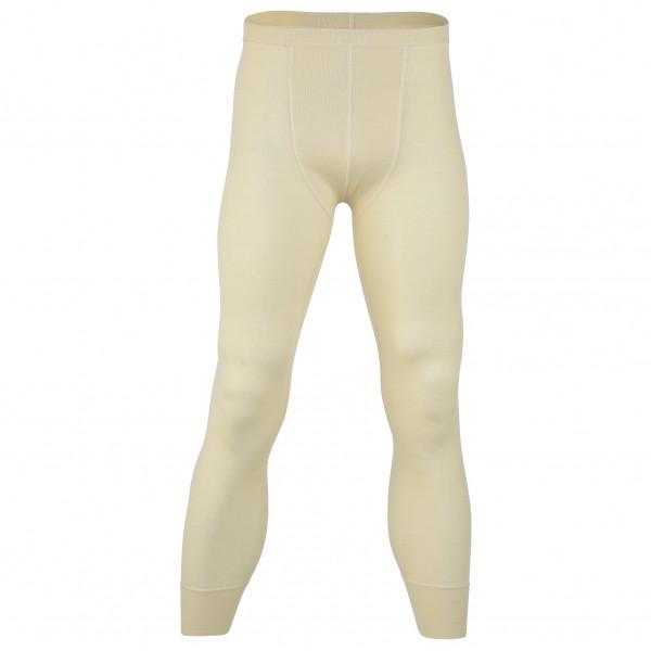 Engel - Lange Unterhose - Merinovilla-alusvaatteet