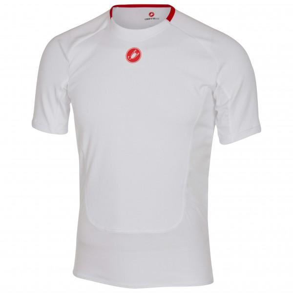 Castelli - Prosecco S/S - Fietsshirts