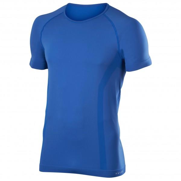 Falke - Warm Shortsleeved Shirt Comfort