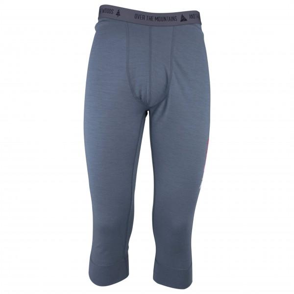 Maloja - AarauM. Pants - Underkläder syntet