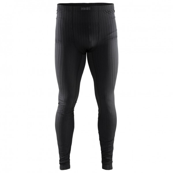 Craft - Active Extreme 2.0 Pants - Synthetisch ondergoed