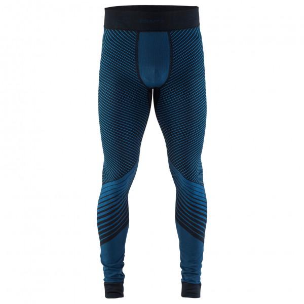 Craft - Active Intensity Pants - Syntetisk undertøj