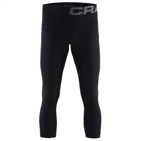 Craft - Warm Intensity Knicker - Syntetisk undertøj