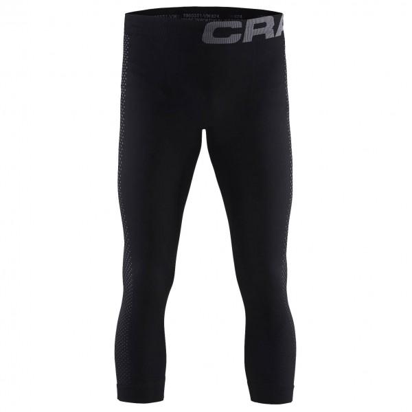 Craft - Warm Intensity Knicker - Synthetisch ondergoed