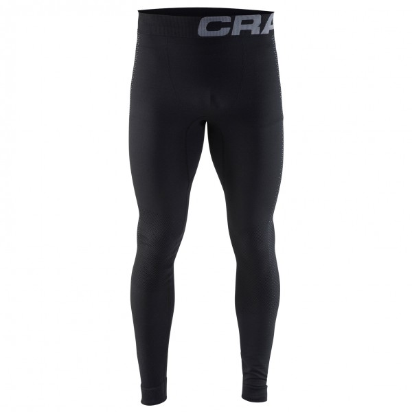 Craft - Warm Intensity Pants - Synthetic base layer
