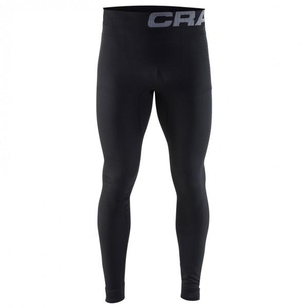 Craft - Warm Intensity Pants - Tekokuitualusvaatteet