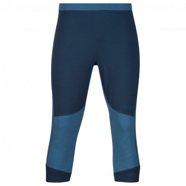 Bergans - Roni 3/4 Tights - Underkläder syntet