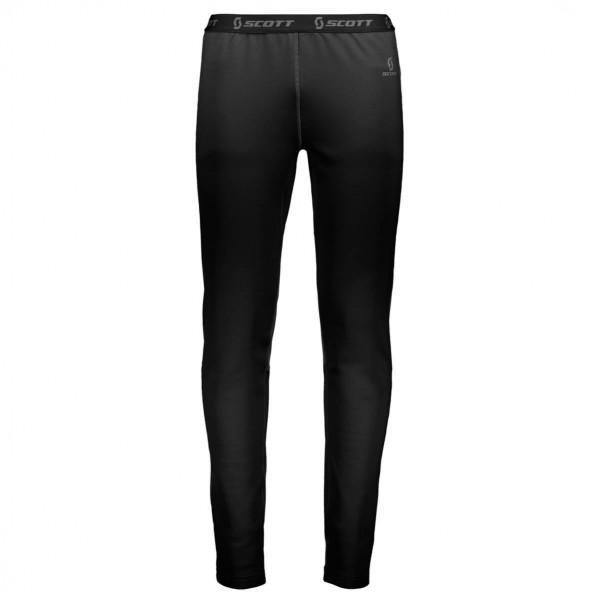 Scott - Pant Defined Warm - Underkläder syntet