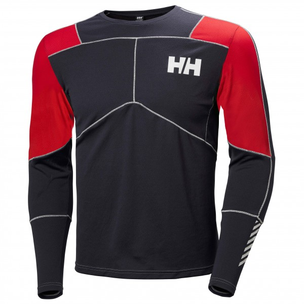 Helly Hansen - HH Lifa Active Crew - Kunstfaserunterwäsche