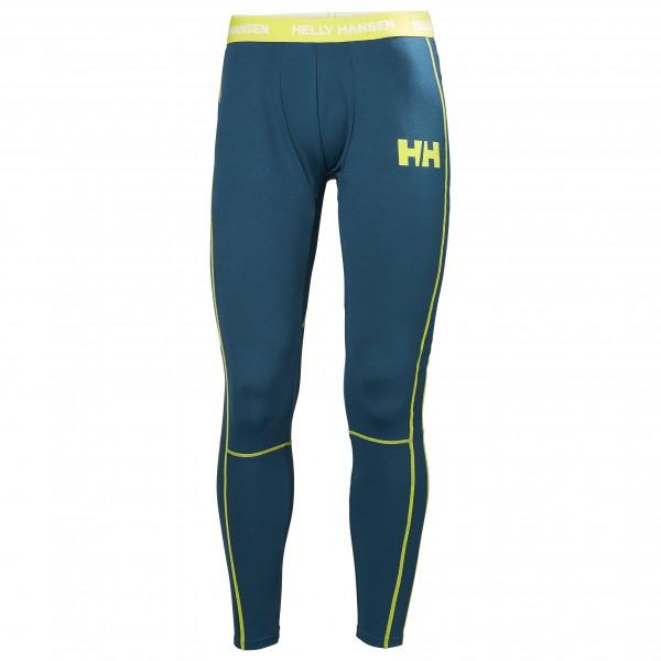 Helly Hansen - HH Lifa Active Pant - Underkläder syntet