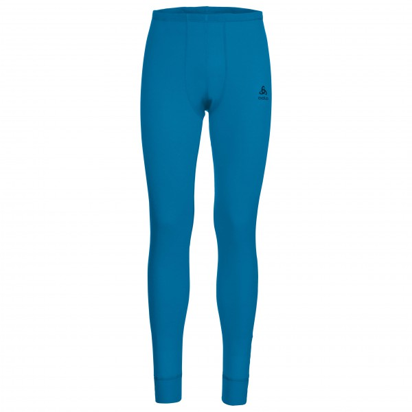 Odlo - Pants God Jul Print - Synthetic base layers