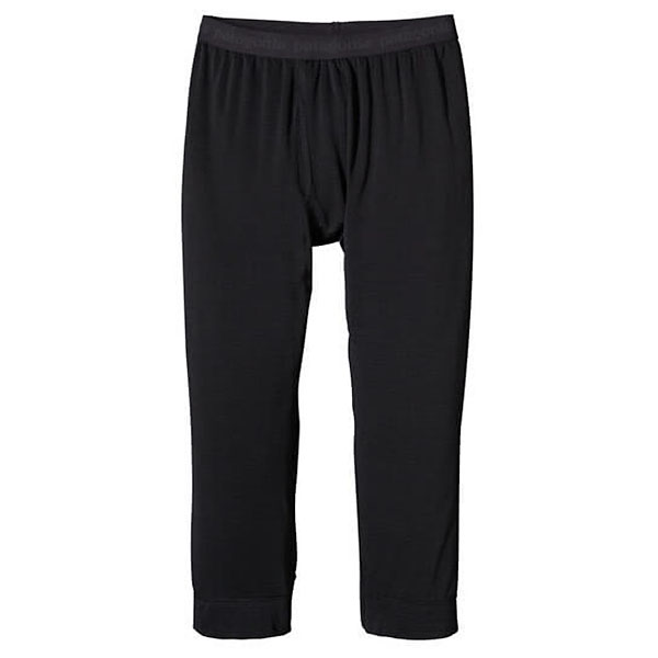 Patagonia - Capilene Thermal Weight Boot Length Bottoms - Syntetisk undertøj