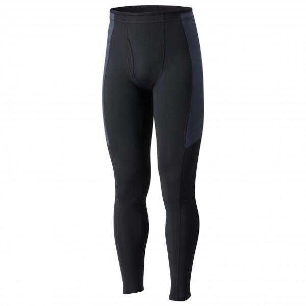 Mountain Hardwear - Butterman Tight - Underkläder syntet