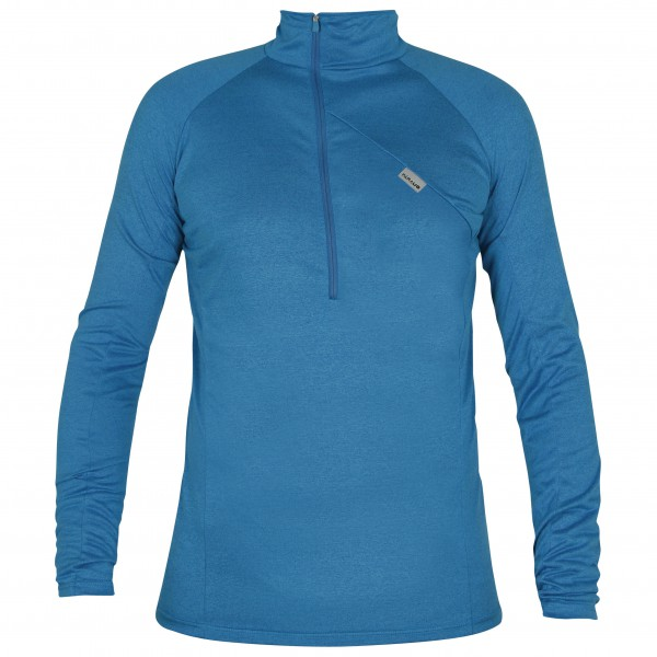 Páramo - Tempro Zip Neck - Synthetic base layer