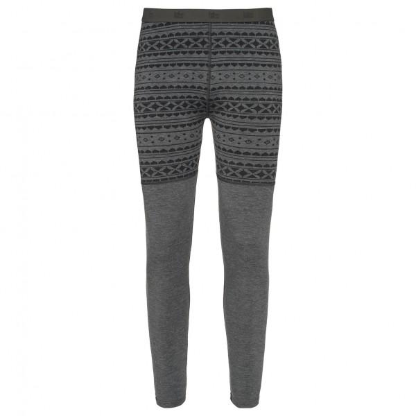 Varg - Idre Pant - Underkläder syntet