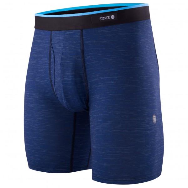 Stance - Contrast - Sous-vêtement synthétique