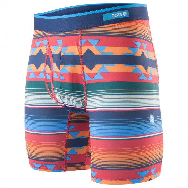 Stance - Santo - Syntetisk undertøj