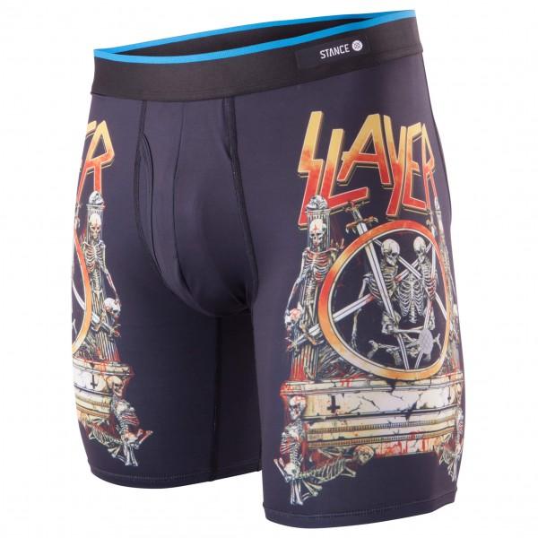 Stance - Slayer BB - Syntetisk undertøj