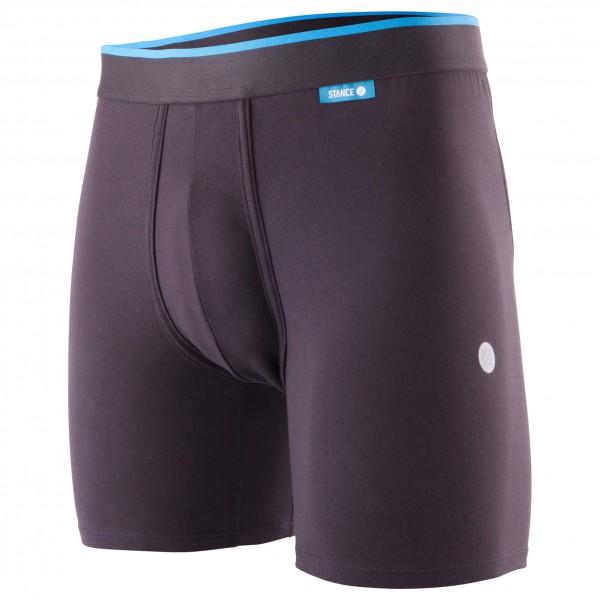 Stance - Source - Underkläder