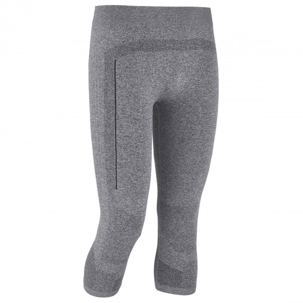 Eider - Skin 3/4 Tight - Pantalón interior largo