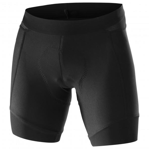 Löffler - Bike Hose Light Hotbond - Cycling bottom