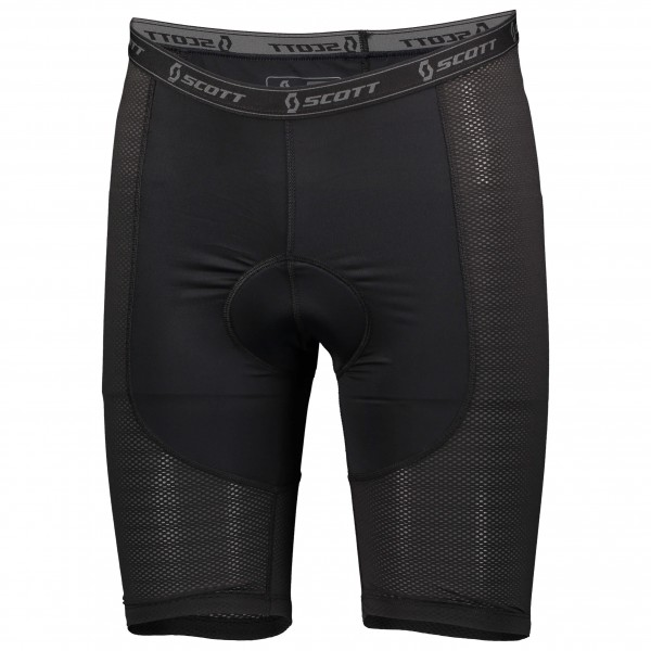 Scott - Shorts Trail Underwear With Pad - Cykelunderbukser