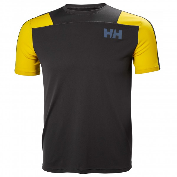 Helly Hansen - HH Lifa Active Light S/S - Syntetisk undertøj