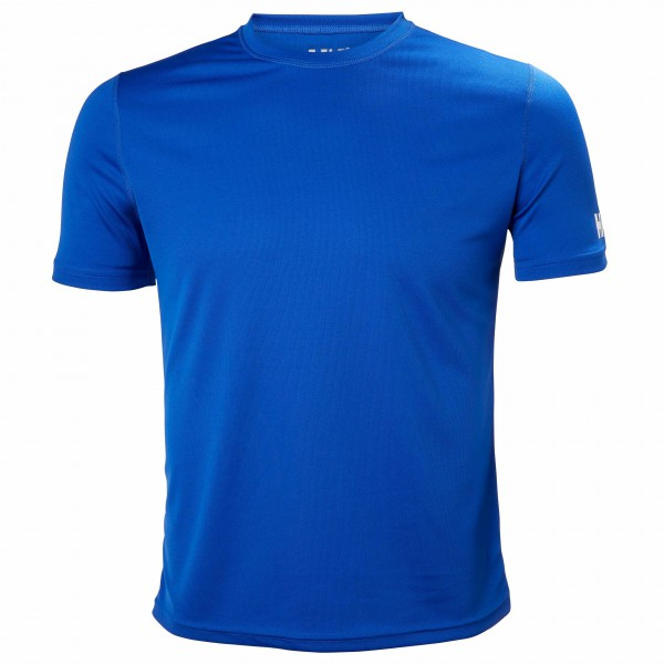 Helly Hansen - HH Tech T - Synthetic base layer