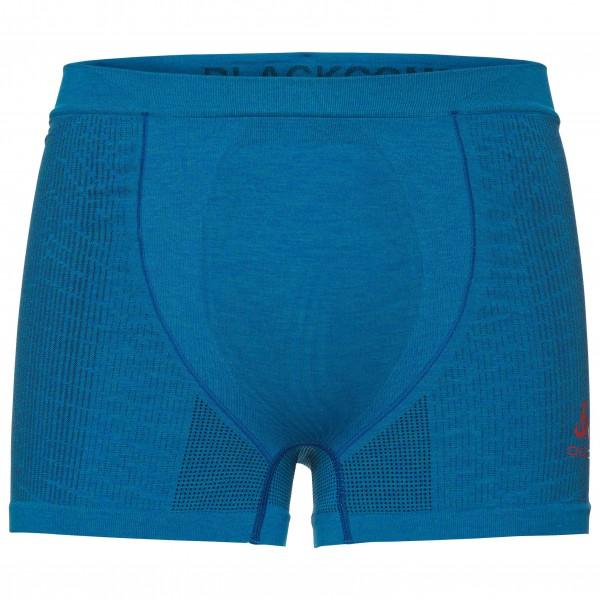 Odlo - Boxer Blackcomb - Underkläder syntet