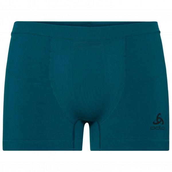 Odlo - Boxer Performance Light - Underkläder syntet