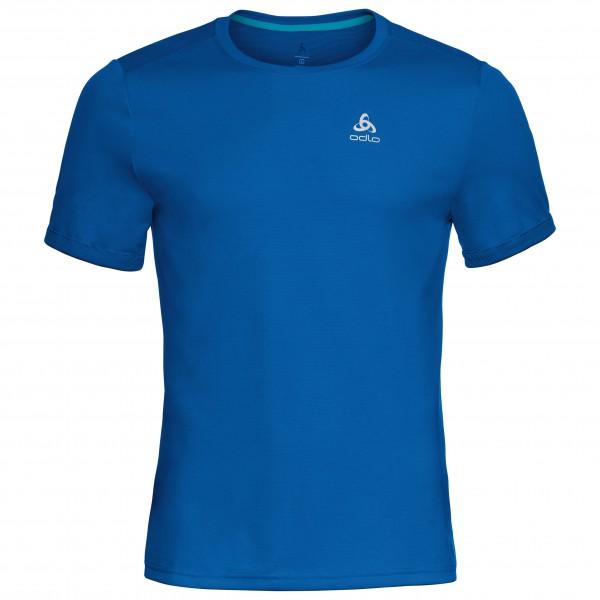Odlo - Crew Neck S/S Nikko F-Dry - T-Shirt