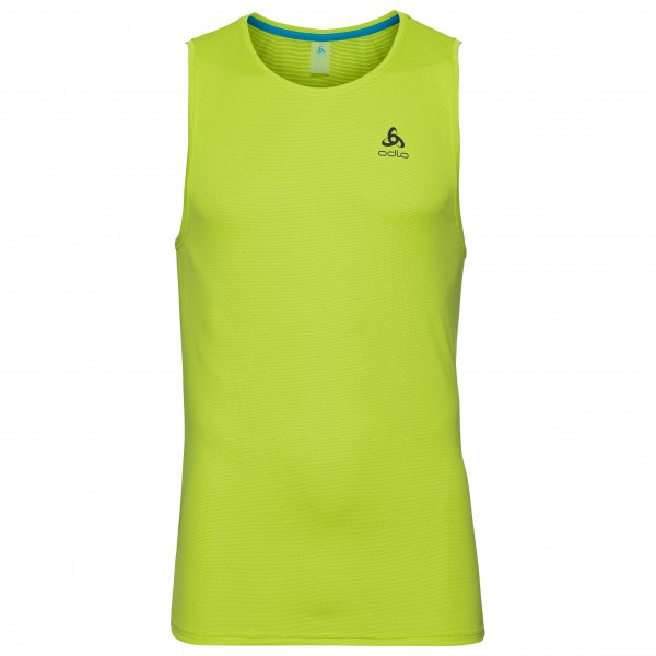 Odlo - Crew Neck Singlet Active F-Dry Light